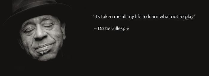 Dizzie