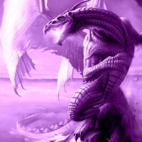 re.volution: embracing the dragon within