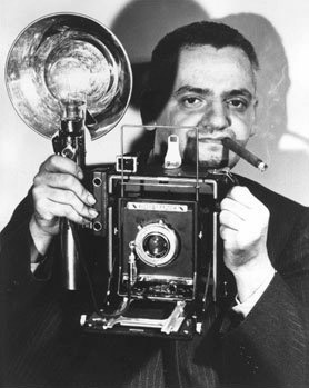 Weegee-International_Center_of_Photography