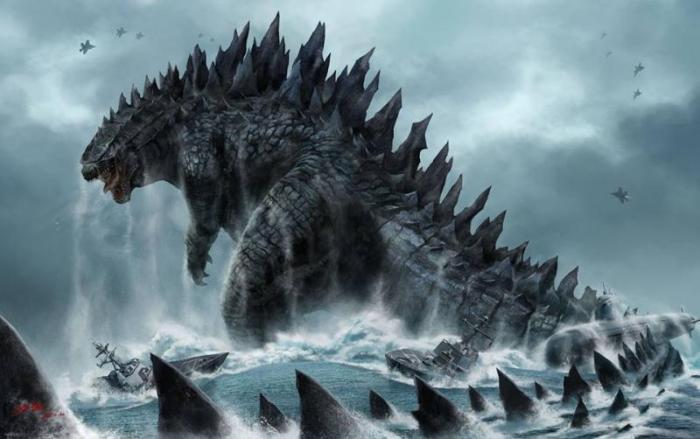 1903020_10152141182213867_3286775883259623335_n-an-opening-night-review-of-godzilla