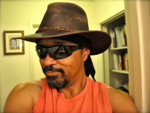 bday hat 032