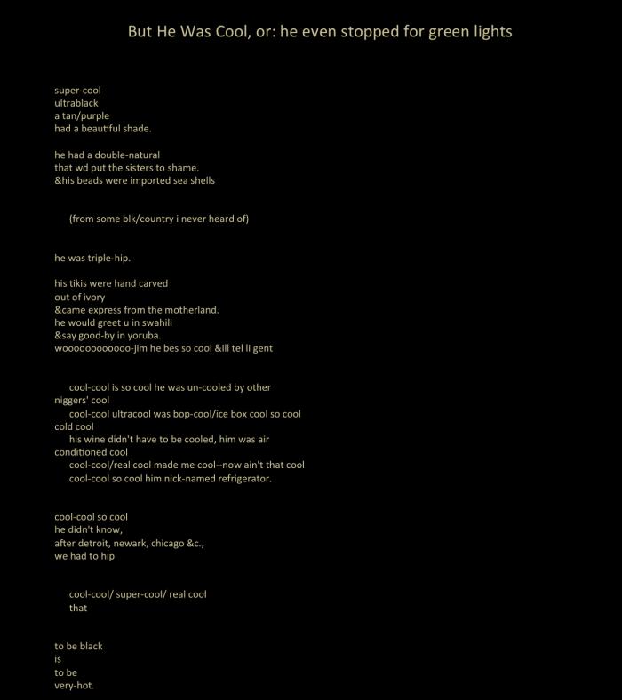 Screen Shot 2014-05-11 at 1.03.58 AM