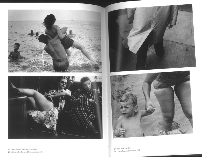garry-winogrand-spread-5