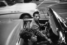 LA 1964