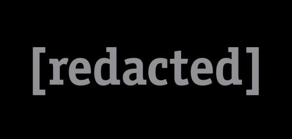 redacted-600x286