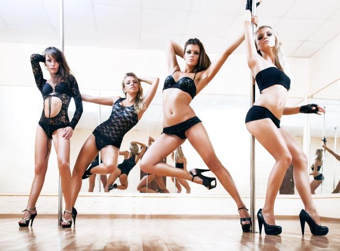 Pole_dancer_BSP_04