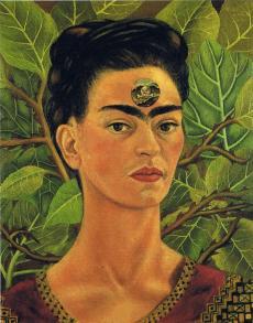 frida-kahlo-portrait-self-portrait-424806497