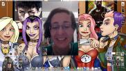 Screen Shot 2013-10-21 at 8.40.47 PM