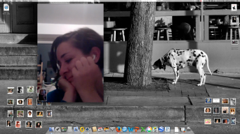 Screen Shot 2013-10-25 at 5.51.27 PM