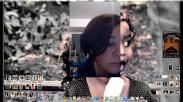 Screen Shot 2013-12-08 at 8.40.11 PM