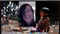 Screen Shot 2013-12-19 at 6.09.36 PM