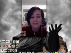 Screen Shot 2014-01-31 at 6.55.13 PM