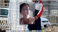 Screen Shot 2014-08-16 at 11.30.40 AM