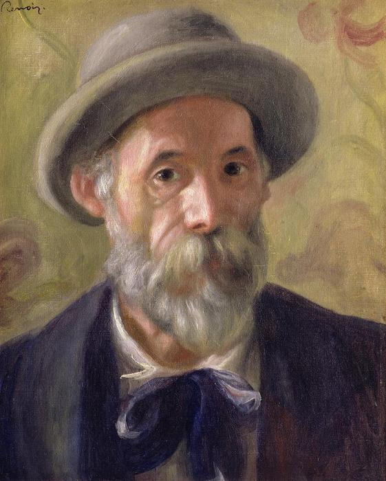 self-portrait-pierre-auguste-renoir