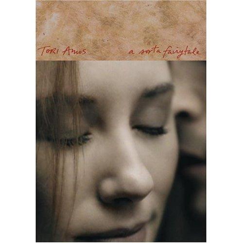 Tori_amos_a_sorta_fairytale_dvd