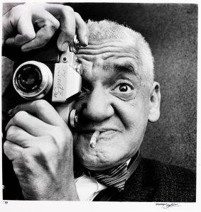 arthur-weegee-fellig-crime-scene-photographer-and-photojournalist
