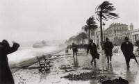 Photography by Jacques Henri Lartigue
