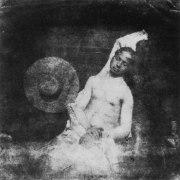 Photography by Louis Daguerre