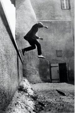 Jacques Lartigue, 1926