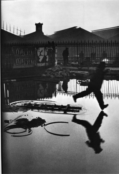 H_CartierBresson-GareSt_Lazare-full