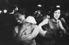 Bruce Davidson, Dancing at the Palladium Savoy, 1958