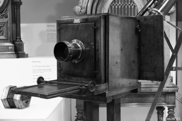 Old Camera_MPHIX