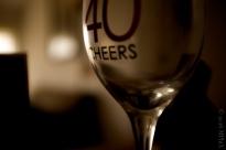 40 Cheers_MPHIX