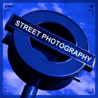 Raw Naked Street Photography Ratings – London