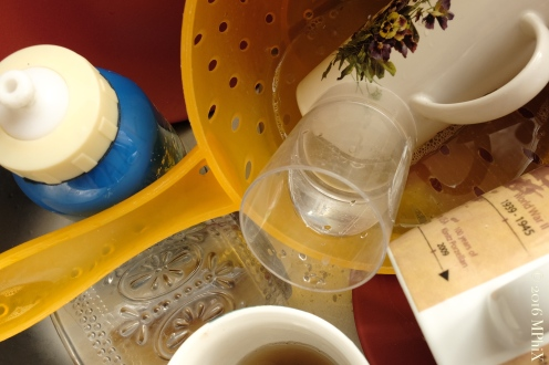 Daily Dishes_MPHIX