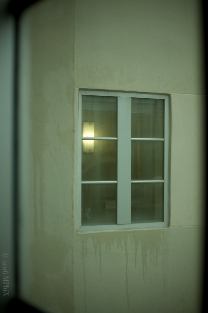 Miami Hotel Room_MPHIX