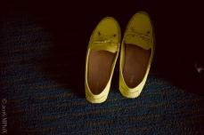 Miami Shoes_MPHIX