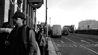 Mr Cool London_MPHIX