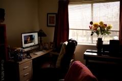 My Office in Germantown_MPHIX
