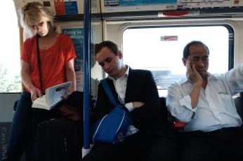 On the Tube_MPHIX