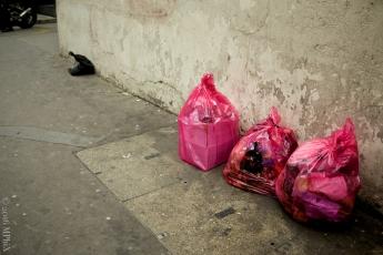 Pink Rubbish Bags_MPHIX copy
