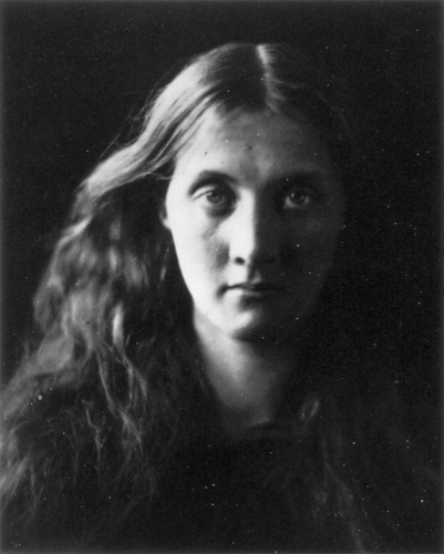 Julia-Margaret-Cameron