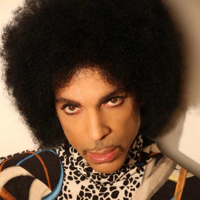 HITNRUN_Press_Shot_prince_1024_1025