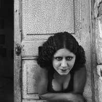 Photo of the Day: Henri Cartier-Bresson, 1934