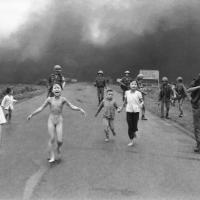 Photo of the Day: Nick Ut, 1972