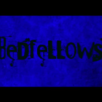 Horror Short Film - Bedfellows