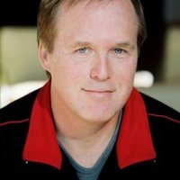 Insight: Brad Bird on #Animation