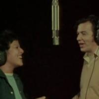 Elis Regina & Antônio Carlos Jobim - Águas de Março (1974)