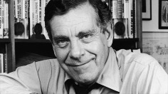 Morley Safer, Journalist, 84