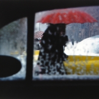 Saul Lieter, as Told by Margit Erb - Director, Saul Leiter Foundation