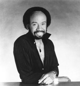 Maurice White, Earth, Wind & Fire Singer-Musician, 74