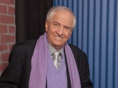 Garry Marshall, Producer, 81
