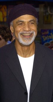 Ron Glass, Actor, 71