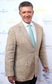Alan Thicke, Actor, 69